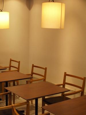 元町 日本茶専門店「茶倉」_e0158653_0261331.jpg