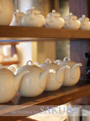 元町 日本茶専門店「茶倉」_e0158653_07493.jpg