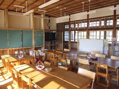 6月5日「翠小学校」_f0003283_982823.jpg