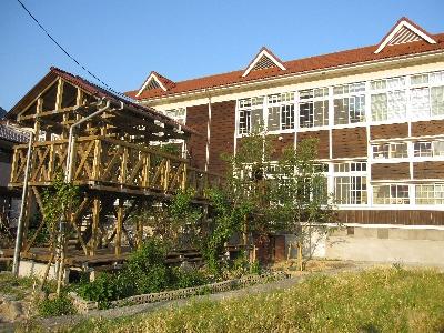 6月5日「翠小学校」_f0003283_99412.jpg