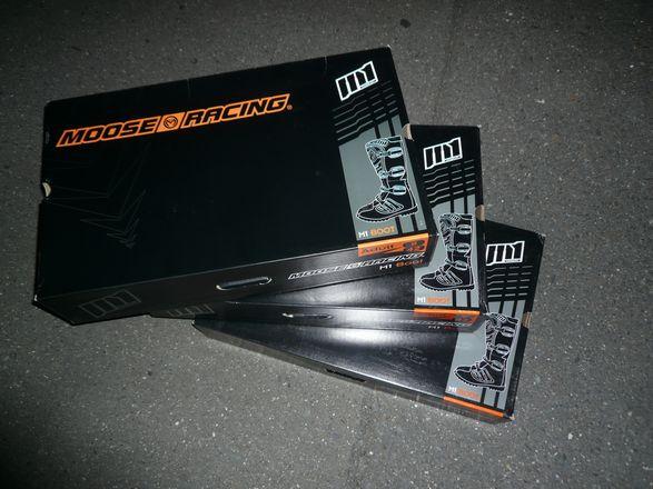 オフ用ブーツ MOOSE RACING M1 Boot_f0097683_23411359.jpg