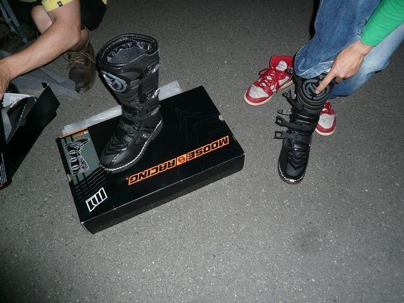 オフ用ブーツ MOOSE RACING M1 Boot_f0097683_23412258.jpg