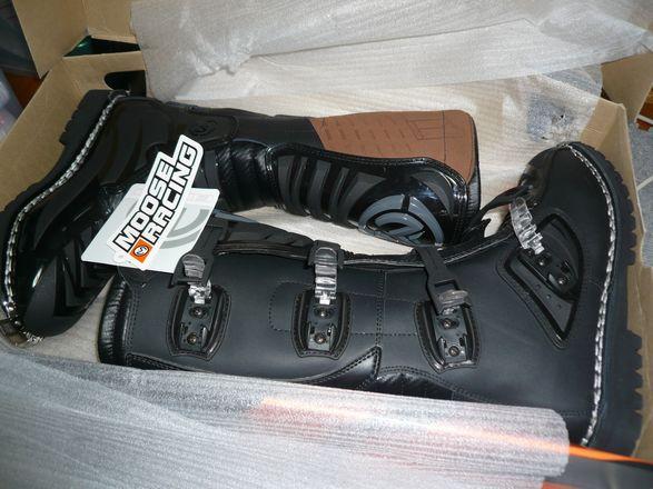 オフ用ブーツ MOOSE RACING M1 Boot_f0097683_23414188.jpg
