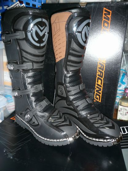 オフ用ブーツ MOOSE RACING M1 Boot_f0097683_23415756.jpg