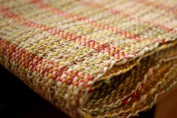 布地を作る 布地から作る_a0102486_6293371.jpg