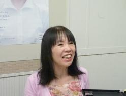 沖縄・・かっこちゃん_e0011102_22415842.jpg