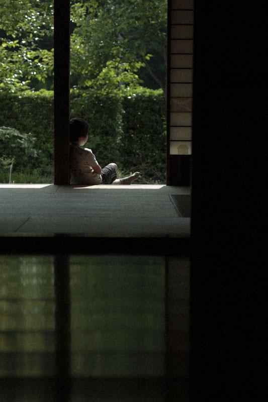 野山北・六道山公園_c0121907_7591960.jpg