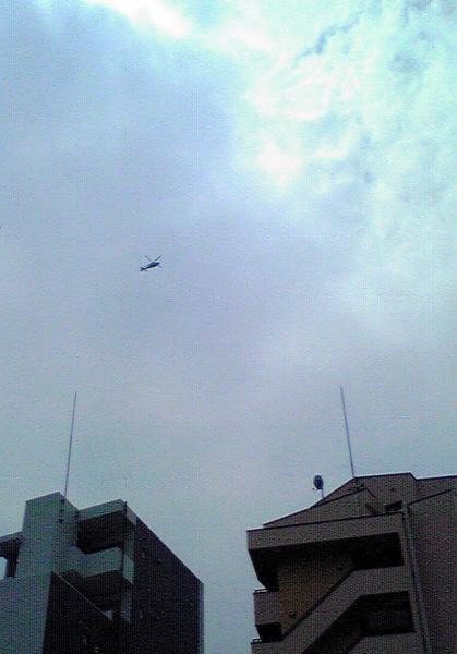 ヘリコプター_b0068412_145078.jpg