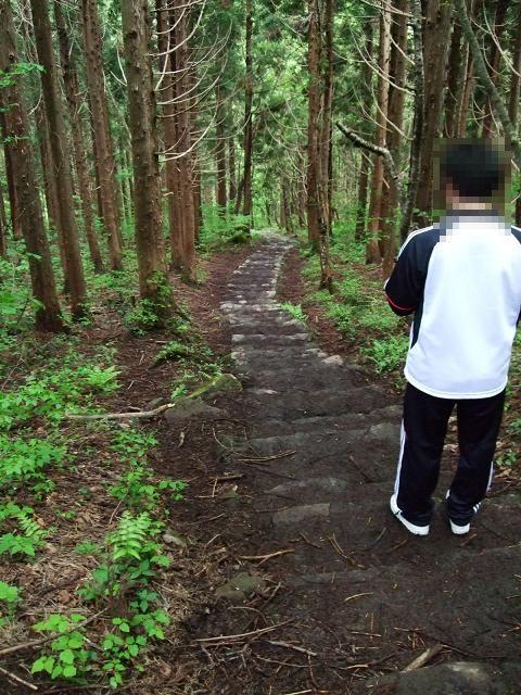 裏磐梯トレッキングの旅_e0012815_22285870.jpg