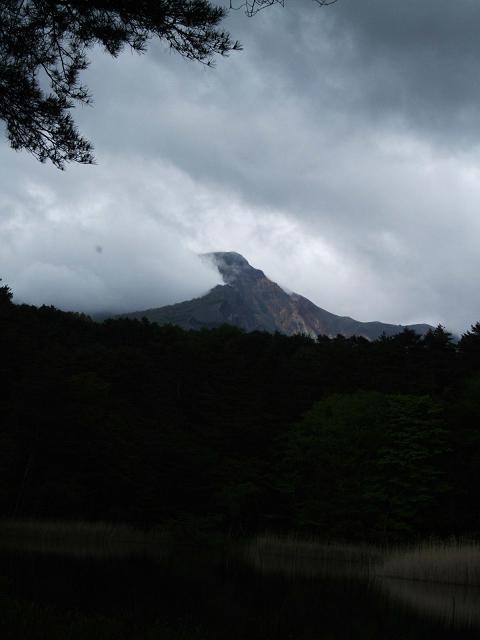裏磐梯トレッキングの旅_e0012815_2235743.jpg