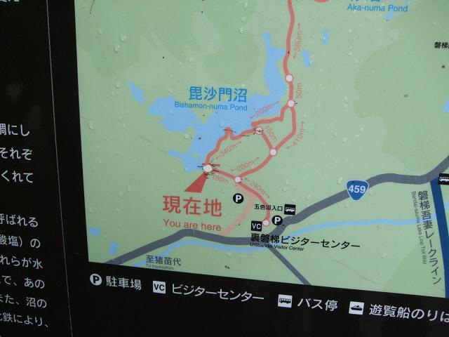 裏磐梯トレッキングの旅_e0012815_2292176.jpg