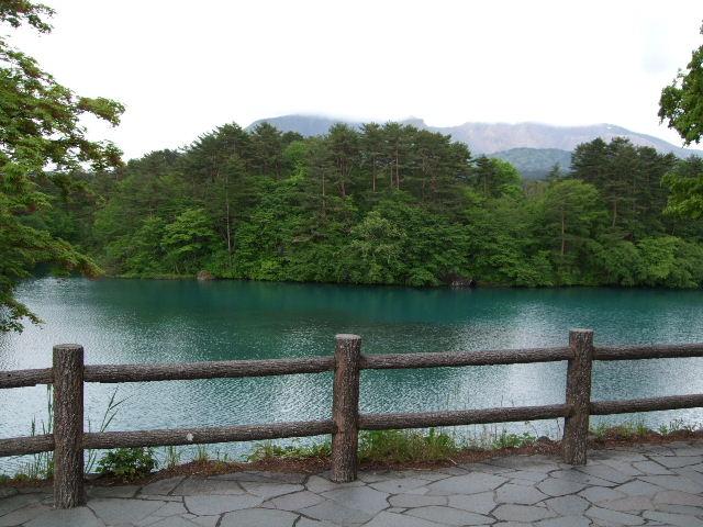 裏磐梯トレッキングの旅_e0012815_229349.jpg