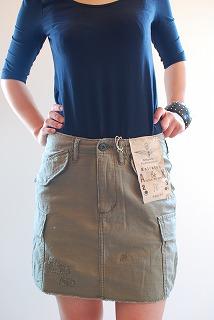 ★『Antgauge』スカート&ショーパン★_b0163229_1743898.jpg