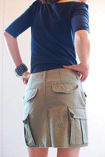 ★『Antgauge』スカート&ショーパン★_b0163229_17511100.jpg