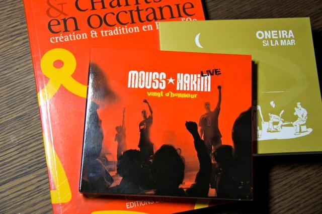 """MOUSS & HAKIM \""""LIVE - VINGT D\'HONNEUR\""""_d0010432_19405748.jpg"""