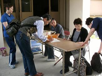 岬町立淡輪小学校_e0180838_19371460.jpg