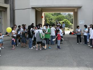 岬町立淡輪小学校_e0180838_20215571.jpg