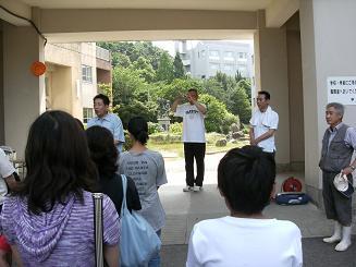 岬町立淡輪小学校_e0180838_20263265.jpg