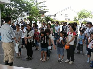 岬町立淡輪小学校_e0180838_20272222.jpg