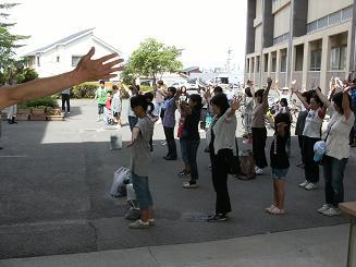 岬町立淡輪小学校_e0180838_20325949.jpg