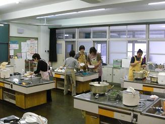 岬町立淡輪小学校_e0180838_20475590.jpg