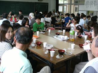 岬町立淡輪小学校_e0180838_22115452.jpg