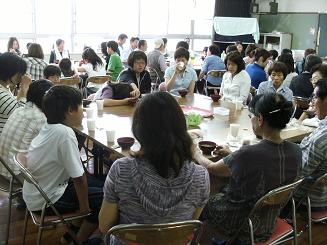 岬町立淡輪小学校_e0180838_22122523.jpg
