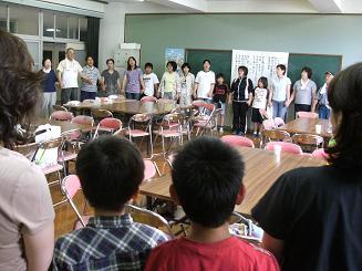 岬町立淡輪小学校_e0180838_22183832.jpg