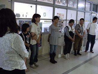 岬町立淡輪小学校_e0180838_2233168.jpg