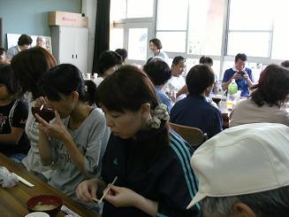 岬町立淡輪小学校_e0180838_2284332.jpg