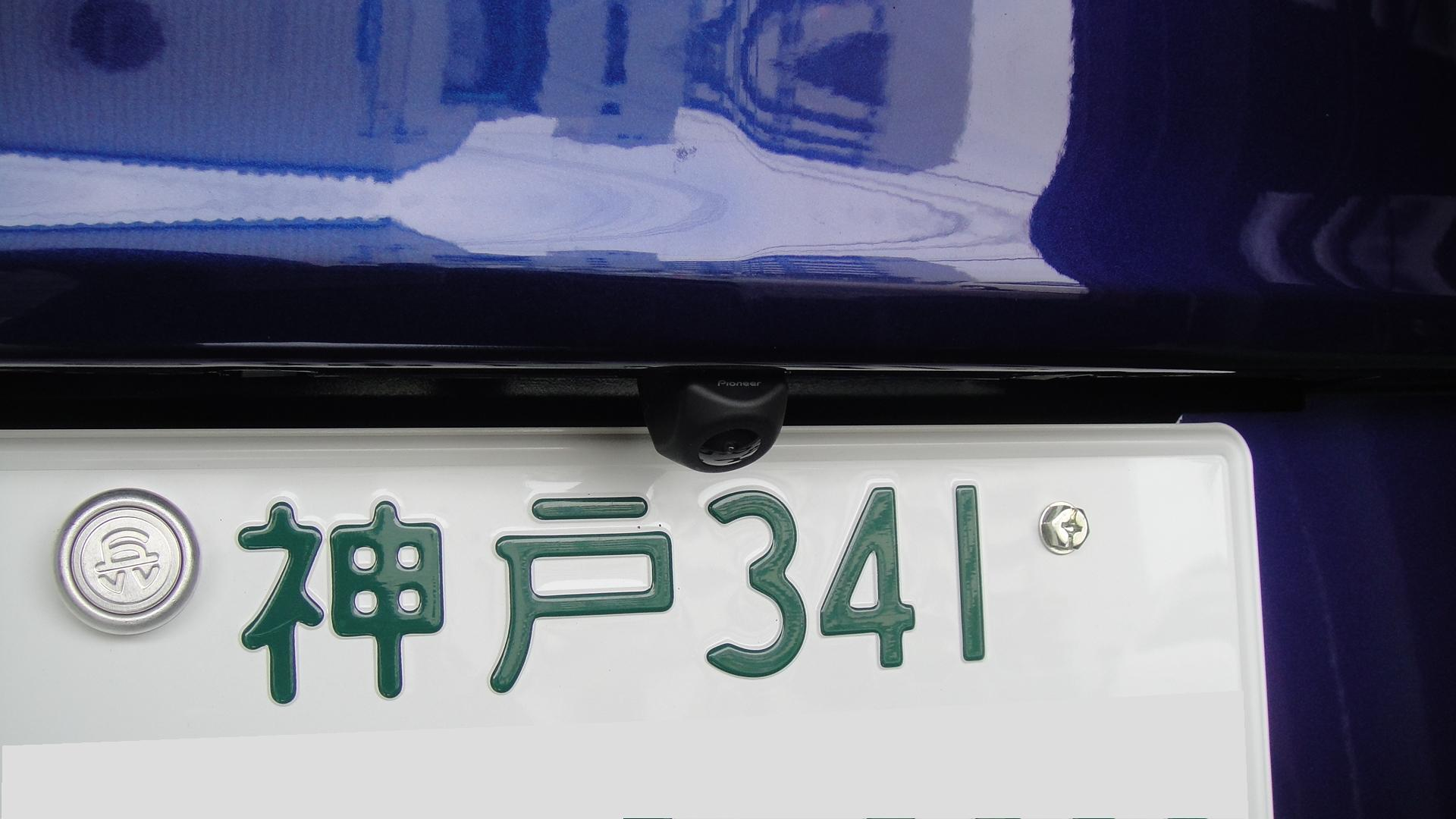 c0199344_13463616.jpg
