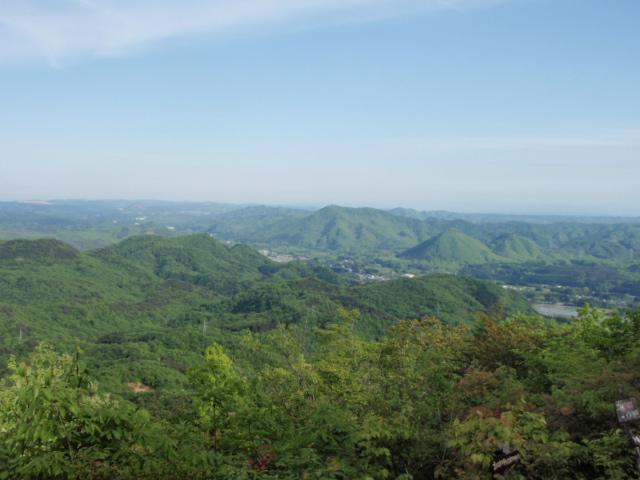 戸神山2_e0081753_22232628.jpg