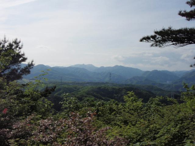 戸神山4_e0081753_223124100.jpg