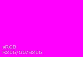 f0075955_7485513.jpg