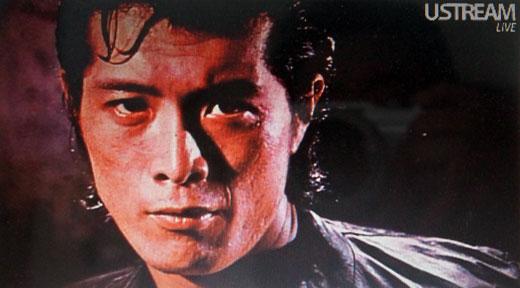 糸井重里と矢沢永吉の対談『お金のことを、あえて。』_b0015157_032637.jpg