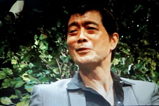 糸井重里と矢沢永吉の対談『お金のことを、あえて。』_b0015157_044153.jpg