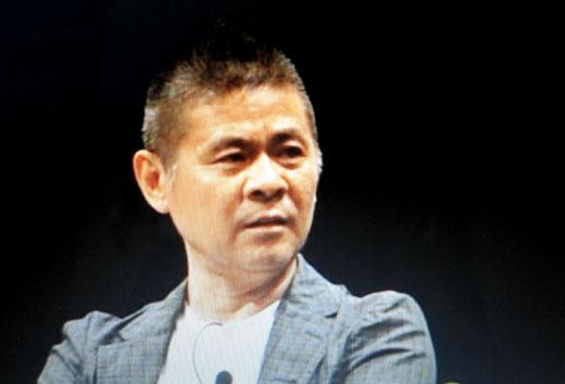 糸井重里と矢沢永吉の対談『お金のことを、あえて。』_b0015157_07192.jpg