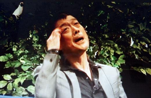 糸井重里と矢沢永吉の対談『お金のことを、あえて。』_b0015157_085161.jpg