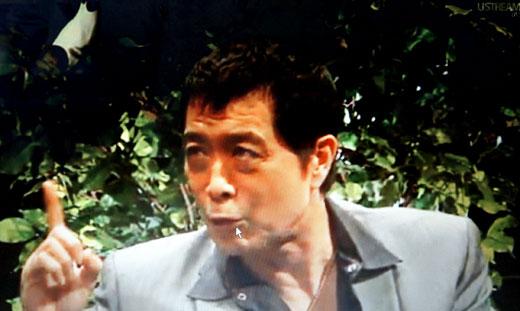 糸井重里と矢沢永吉の対談『お金のことを、あえて。』_b0015157_09272.jpg