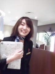 2010/6/5  Yasuhiroくん・Ayaちゃん Bridal_f0043559_835877.jpg