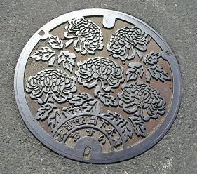 笠間日動美術館 その二_f0139963_23585024.jpg