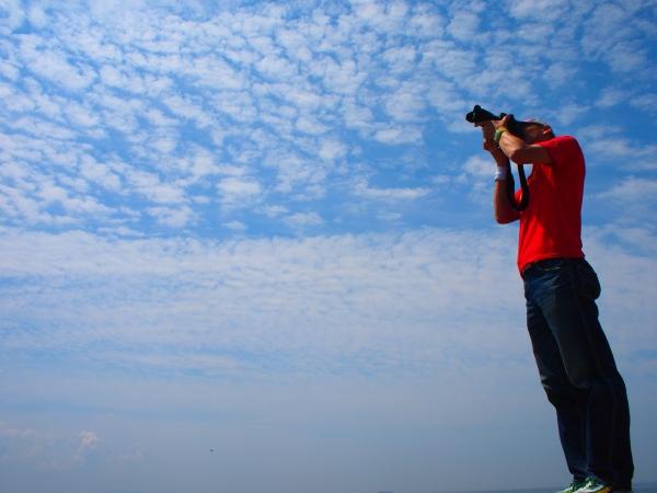 cameraman in the sky_f0230666_17122627.jpg