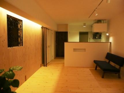 OpenHouse 終了しました!_d0162179_16405661.jpg