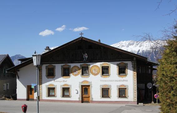 オーストリア・スイスのパッシブハウス・木造多層階研修46_e0054299_1549235.jpg