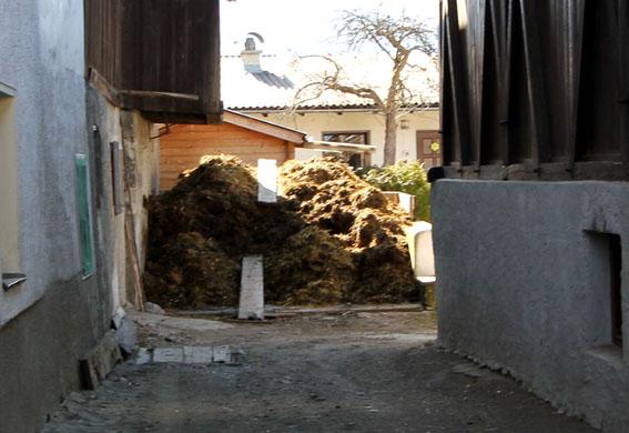 オーストリア・スイスのパッシブハウス・木造多層階研修46_e0054299_15493639.jpg