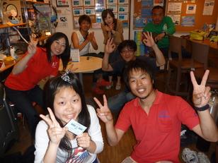 串本一泊ツアー☆_e0115199_17225047.jpg