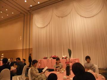 ハーレー好きな メンズ1 レディース3 パラダイス婚活フォーラム!!_c0226202_7125136.jpg