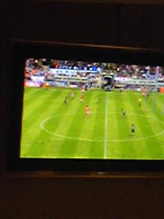 soccer_c0197505_1213098.jpg