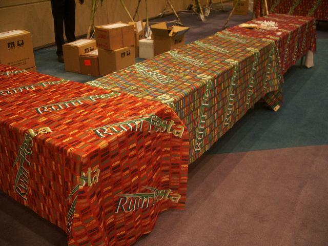ラムフェスタ2010が開催されました!_f0155409_617226.jpg