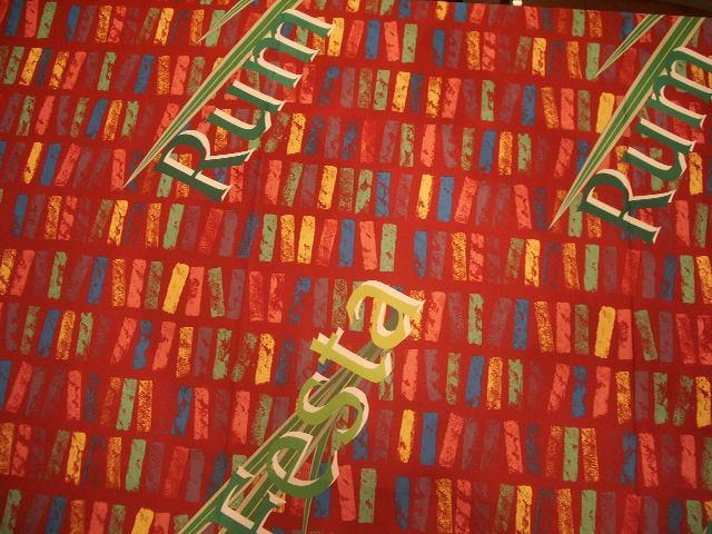ラムフェスタ2010が開催されました!_f0155409_6175316.jpg
